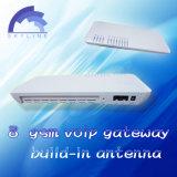 GoIP /8 Ports GSM VoIP SIP Gateway, GoIP VoIP, Build-in Antenna