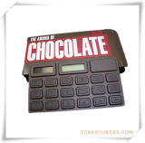 Promotional Gift for Calculator Oi07006