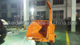 Kdg5-22HP Honda Engine Wood Chipper