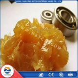 Hot Selling Lithium Lubricating Grease, High Temperature Grease From China
