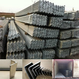 Perforated Hot DIP Galvanized Angle Steel