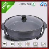 Non-Stick Electric Baking Pan