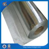 Industrial Aluminum Foil Price Per Kg