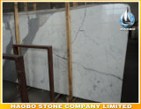 Factory Direct Snow White Marble Quality