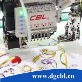 China Best Price High Technology Embroidery Machine