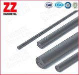 K10 K20 K30 K40 Tungsten Carbide Ground Rods with Hole
