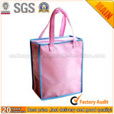 Handbags, PP Non Woven Bag China Factory