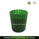 Votive Glass Candle Holder for Home Decor Manufacturer