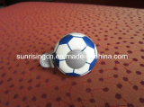 Bicycle Bell with Football Sr-B04