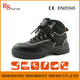 Revocable Steel Toe Cap for Safety Shoes RS262