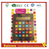 Large iPhone Calculator for Promotional Gift
