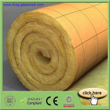 Thermal Insulation Glass Wool Cheap in China