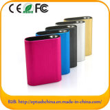 3000mAh Portable Phone Accessories Power Bank for iPhone (EP-YD11)
