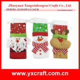 Christmas Decoration (ZY14Y375-1-2-3) Christmas Gift Packing