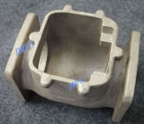OEM Professional and Cheap High Quality Casting Part