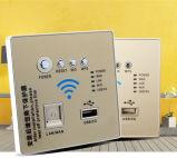 300m Pregnant Model Walls Embedded Wireless Ap Router Wireless WiFi