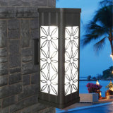 Top Quality Antique Economical Cheap Aluminum Waterproof IP65 Outdoor LED Wall Light