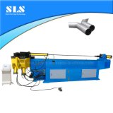 High Quality 180 Degree Multi Angle Universal Programable 3 Inch Large Diameter Round Bar Handrail Furniture Tube and Pipe Bender