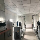 China Top Supplier Medical Psa Price Oxygen Gas Plant