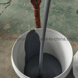 Factory Supply Top Quality Water Based Acrylic Waterproof Coating for Roof