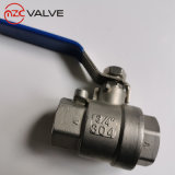 Hot Sale 1/2-2 Inch Ball Valve with Cheap