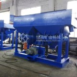 Gold Mining Equipment Jigger Machine for Mineral Separation
