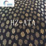 100% Polyester 165GSM Mattress Jacquard Woven Fabric