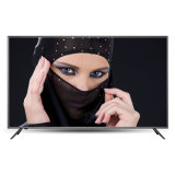 Flat Screen Full-HD Color LED LCD Android Smart Television Product Eled Digital Home TV