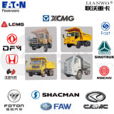 Sinotruk HOWO A7 Shacman F3000 F3000 Weichai Engine Tonly Fast Styer Truck Spare Parts