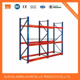 Pallet Divider Racking, Heavy Duty Shelf,