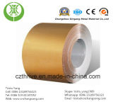 0.18-2.5mm Aluzinc Steel Coil with Afp, RS (Full Hard G550)