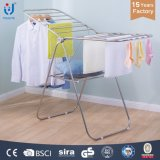 Ss Clothes Rack