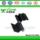 High Quality Furniture Hardware Aluminum Hinge (CH-H30A)