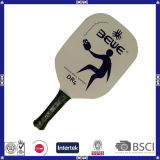 Custom Made Aramid Honeycomb Carbon Composite Pickleball Paddle Racket