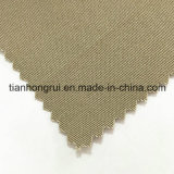 National Standard Polyester Fabric Waterproof Shiny Fabric