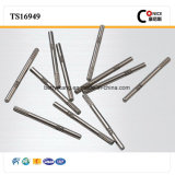 ISO Factory CNC Machining Precision Micro Shaft