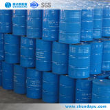 Blend Polyols and Isocyanate Used for Refrigerator and Freezer Foam Insulation