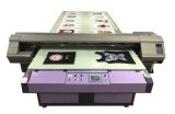 Textile Digital Printer for Cotton Fabric Direct Printing