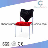 Mixed Color Metal Frame Office Furniture Mesh Training Chair