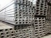 Types of Channel Steel From Laura