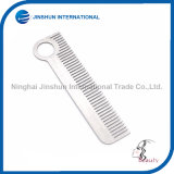 Hot Sales Health Care Steel Hair Brush Comb