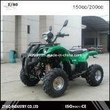 2017 Cheap Price Mini Bull Racing 110cc ATV Bull Quad 150cc/200cc Gy6