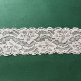 Trimming Fancy Fabric Lace for Garments Accessory & Home Textiles & Curtains