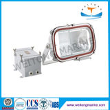 Marine Flood Light Tg15
