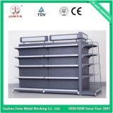5 Layer Supermarket Shelves, Window Side Shelf, Cosmetic Shelf
