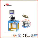Impeller Dynamic Balancing Machine for 5 Kg Small Rotor