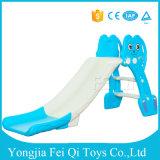 Slides Children's Indoor Home Combination, Thickening, Baby Slide, Slide, Outdoor, Children's Toys, Kindergarten, Lengthened, Small