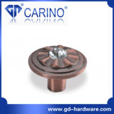 (GDC1122) Zinc Alloy Furniture Handle