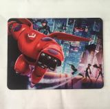 Gaming Mouse Mat, Mousepad, Game Mouse Matts