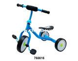 Children Balance Bike Fashion Kid Bicycle (768616)